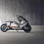 Concept Link: BMW-jev vrhunski pogled v prihodnost