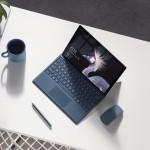 Novi Microsoftov Surface Pro
