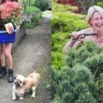 svetovni dan golega vrtnarjenja