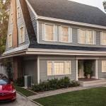 Tesline solarne strehe-cover