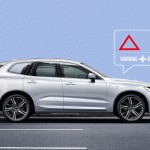 volvo-xc60-safety (1)