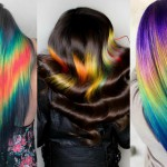 ženske frizure 2017 shine line hair