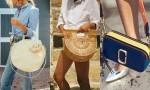 ženske torbice 2017