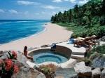 Najlepši zasebni otoki 2017: Peter Island Resort & Spa, Britanski deviški otoki