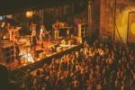 Festival Urbano Dejanje 2017