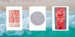 1000-500-citymagazine-cover