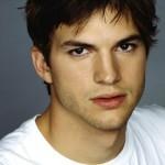 Ashton Kutcher, 2003