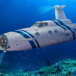Podmornica Neyk