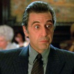 Al-Pacino-1992-Scent-of-a-Woman