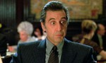 Al-Pacino-1992-Scent-of-a-Woman