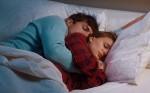 Znanstveniki ugotavljajo, da pari, ki se žličkajo, imajo boljše razmerje.