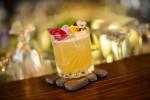 Cocktailtage_Drink_hell (Bild von Tim Gerdts)