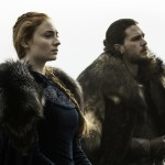 game-of-thrones-season-6-episode-9-sansa