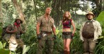 Jumanji-remake-kevin-hart-the-rock 2