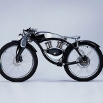 munro-ebike-motorcycle-designboom-newsletter