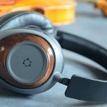 ora-the-worlds-first-graphene-headphones