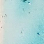 Najboljše plaže za otroke na Hrvaškem