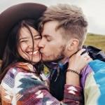 Neverjetno pomembne stvari, ki jih morata narediti kot svež par