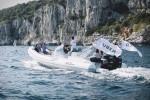 uberboat-1