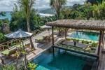 1680__1050__auto__-wp-content-uploads-annuaire-image-piscine-resort30108