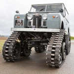 1958-cuthbertson-land-rover