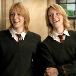 Zanimiva dejstva o dvojčkih