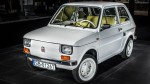 fiat-126p-tom-hanks-carlex (1)