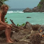 Free download bluray 1080p 720p movie google drive Cast Away, USA, 2000, Robert Zemeckis, Adventure, Drama, Tom Hanks, Helen Hunt, Paul Sanchez 2