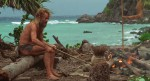 Free download bluray 1080p 720p movie google drive Cast Away, USA, 2000, Robert Zemeckis, Adventure, Drama, Tom Hanks, Helen Hunt, Paul Sanchez 2