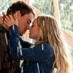 kissing-scene