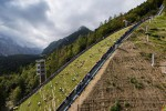 Red Bull 400 Planica