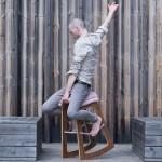 muista-fidget-chair-27738