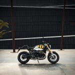 P90268215_highRes_bmw-r-ninet-in-speci (1)