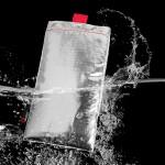 PHOOZY: najvarnejši ovitek za telefon do zdaj