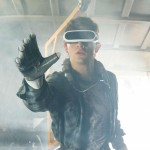 ready-player-one-tye-sheridan