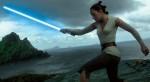 Rey-Daisy-Ridley-Star-Wars-8-Last-Jedi