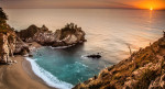 Najboljše nudistične plaže na svetu