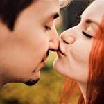 6. julij je mednarodni dan poljubljanja
