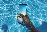 Samsung Galaxy Note 8: kaj nas čaka tokrat?
