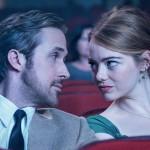 Nedolžne skrivnosti: stvari, ki jih moški prikrivajo ženskam