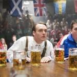 beerfest copy