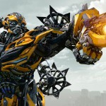 Bumblebee-Movie-Transformers-Spinoff