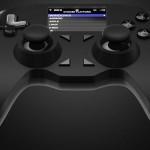cover-game-controler