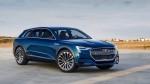 Audi predstavlja sončne celice
