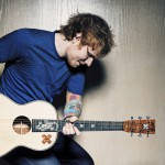 ED_SHEERAN_PUB3_CREDIT_BEN_WATTS
