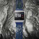 Fitbit_Ionic_Sport_Cobalt_Shot10_wScreens_0