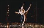 _i_anastasiya_matvienko___the_great_gatsby_ballet