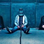 Jigsaw-2017-Traps
