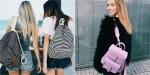 nahrbtniki torbe 2017