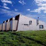 "Plans Matter: ""airbnb"" za navdušence nad arhitekturo"